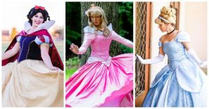 Aurora Clothiers
