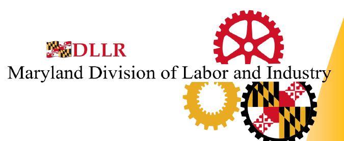 DLLR-Logo